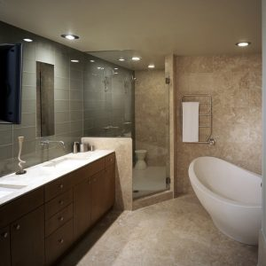bathroom-images6