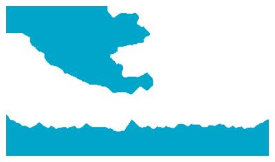 Eternity Kitchens