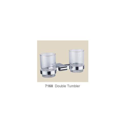 7168-Double-Tumbler-b